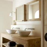 verbouwing-badkamer